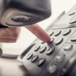 How to Block VoIP Calls