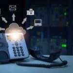 The Cost of VoIP