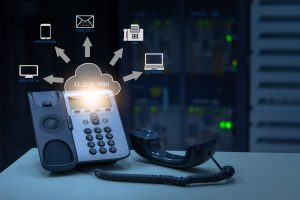 voip-reference