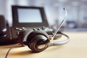 voip-phone-with-headset