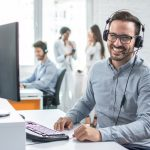 Where to start with VoIP Technology