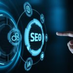 Search Engine Optimization for VoIP