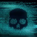 Malware and VoIP