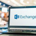 How is Microsoft Exchange Server Beneficial for Business